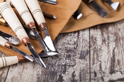 10 WOODWORKING TOOLS YOU NEED TO SEE 2020 13